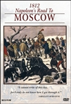 1812 Napoleon's Road To Moscow