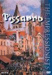 The Impressionists: Pissarro