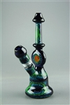 Concentrate Rig by Brian Jacobson