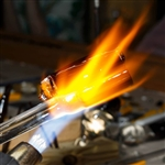 Introduction To Glassblowing Class