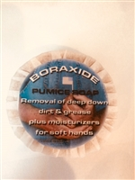 Boraxide Hand Cleaner
