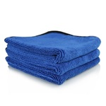 MONSTER MICROFIBRE EXTREME THICKNESS 40cm X 40cm (3 pack)