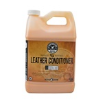 Pure Leather Conditioner And Cleaner W Vitamin E