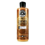 Leather Conditioner And Cleaner with Vitamin E Dry To Touch Silicon Free