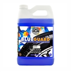 Blue Guard Wet Look Premium Dressing
