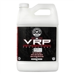 EXTREME V.R.P. DRESSING Super Shine 100% Dry to Touch Vinyl, Rubber -Tire & Plastic Restorer+Protectant