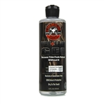 Trim Restorer High Shine Trim Gel