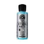 JetSeal Matte Sealant and Paint Protectant (16 oz)