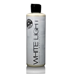 White  Light Radiant Finish (470 ml)