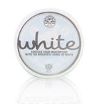 White Luminous Glow Infusion (8 oz)