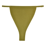 Cleava - Original Classic - Olive Green