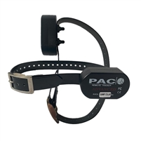 Dummy AXC Collar Suitable for Big Dogs