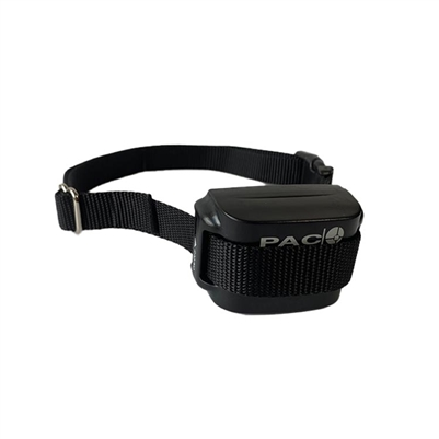Dummy BXC Collar suitable for small/medium