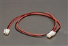"21"" extension wire for Gun Safe LED Light System"