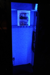 Lite Tech LED Safe Light System (PREMIUM)