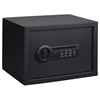 Stack-On Personal Safe (Medium, Electronic Lock)