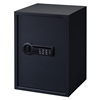 Stack-On Personal Safe (Extra Large, Electronic Lock)
