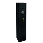 Stack-On Home Defense Stand Up Guns Safe (Electronic Lock)