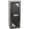 Stack-On TACTICAL 14 Guns Convertible Security Cabinet