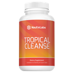 Tropical Cleanse