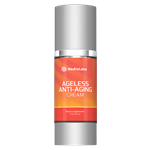 AGELESS ANTI-AGING CREAM