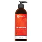 THERAGROW ANTI HAIR LOSS - SHAMPOO - 16OZ
