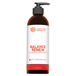 BALANCE RENEW - CONDITIONER - 16OZ