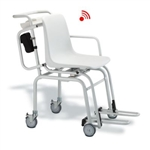 Seca 954 Electronic Chair Scale