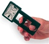 FEI Psytech finger flexion/extension gauge