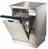 SciCan Hydrim L110W automated washer