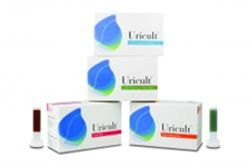 Uricult UTI Test Kits (10 tests)