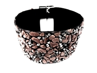 23004-21 Gem Stone Fashion Bracelet (L)