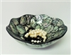 Medium Abalone Shell Bowl
