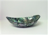 Small Abalone Shell Bowl