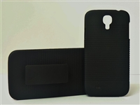 Samsung Galxy S5 Protective Slim Extra Case