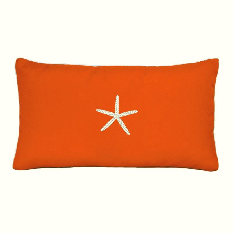 The Lumbar Pillow ...