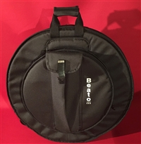 Beato Curdura Back Pack Cymbal Bag