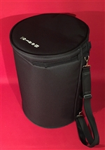 Beato Curdura Hip Gig Canister Seat Bag