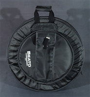 Beato Pro 1 Back Pack Cymbal Bag