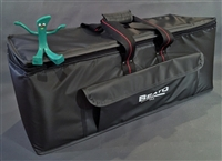 Beato Pro 1 Hardware Bag