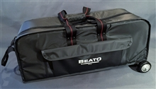 Beato Pro 1 Hardware Bag with Wheels
