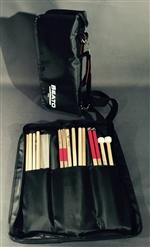 Beato Pro 1 Stick Bag