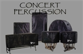 Beato Pro II Concert Gong Covers
