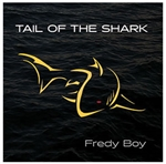 Tail of the Shark CD