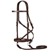 The Bitless Bridle™ by Dr. Cook for Sale!