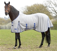 Weatherbeeta Airflow Mesh Fly Sheet For Sale!