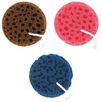 Professional's Choice Sponge on a Rope for Sale!