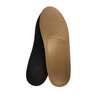 Polo Insoles by KLM Labs