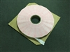 "ONE ROLL 236-RI-42  > 1"" LINER X 3/4"" ADHESIVE X 2000' FREEZER TAPE 1/RL"