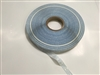 "7/RL. CASE 712-BI  > 3/4"" LINER X 1/2"" ADHESIVE X 1300' HIGH-LOW ACRYLIC TAPE  7/RL-CASE"